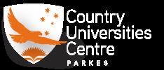 CUC Parkes